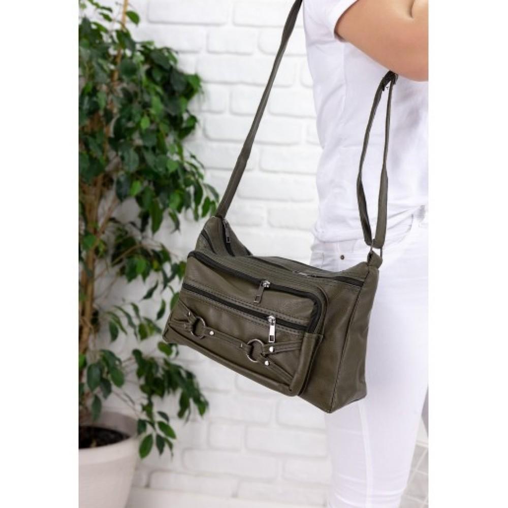 Alfa Woman Handbag