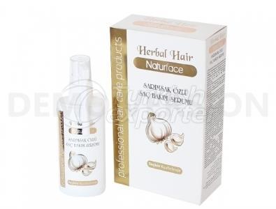 Garlic Extract Hair Care Serum 65 ml