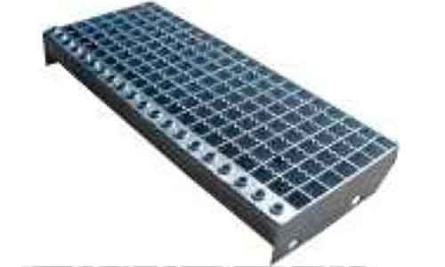 Drainage Products and Duct Gratings