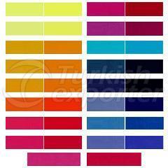 VS Reactive Dyes