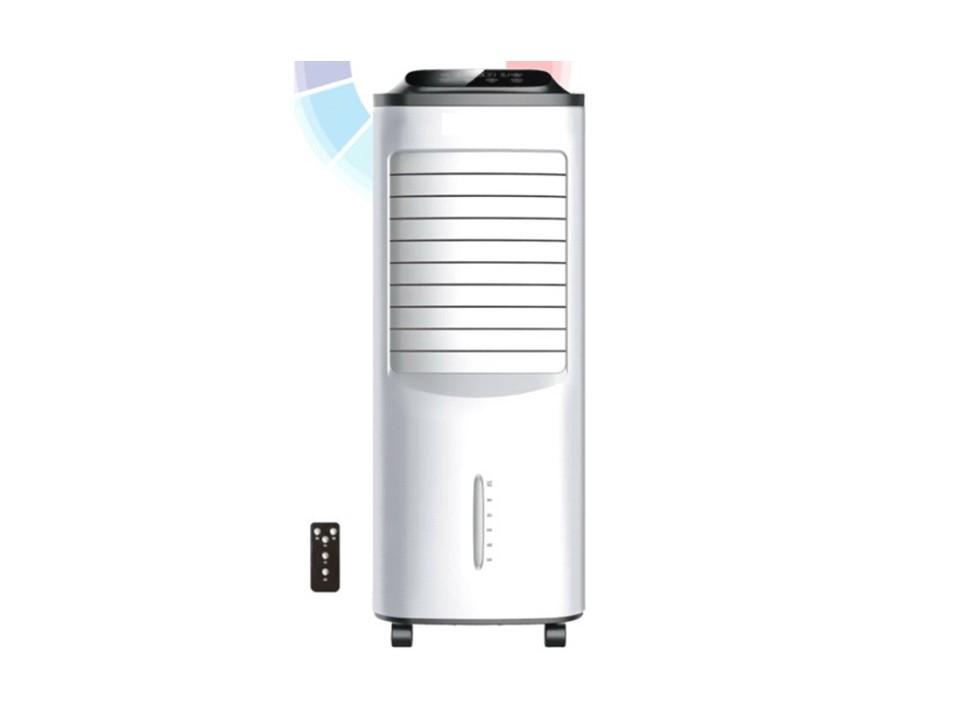 Venty Air Cooler
