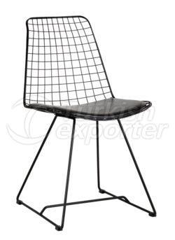 Sandalye S-43122