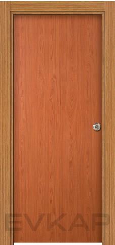 Lamine Kapı 50