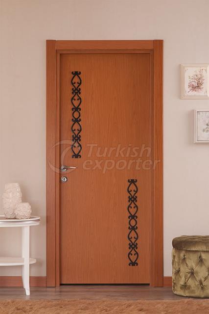 Door Polished DK07