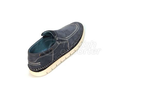 أحذية الراحة