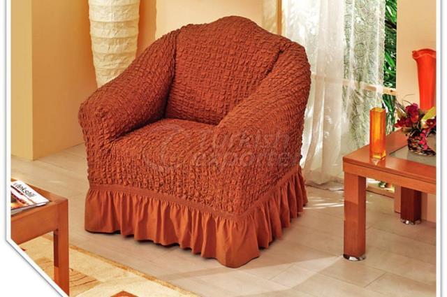 Sofa Covers