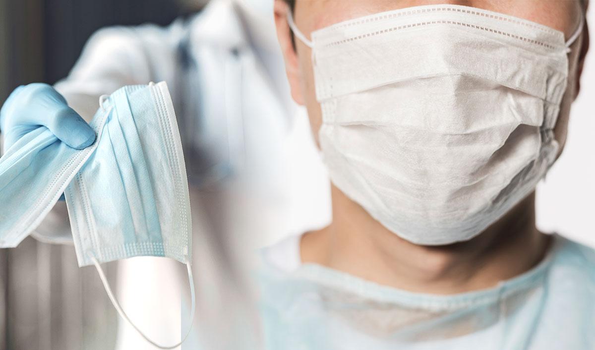 Medical Textile Applications