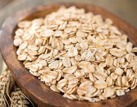 wheat flake