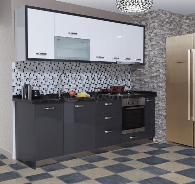 Kitchen-Furniture-Karagul