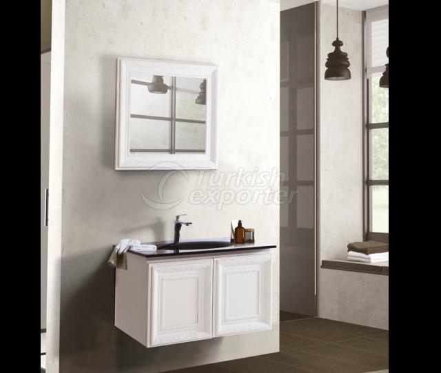Banyo Mobilyaları -Venturo