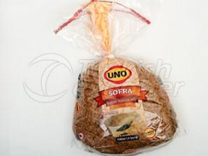 Bakery Products Packaging