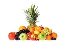 Fruit Aroma