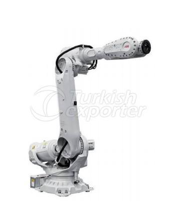 Robot - IRB 6700