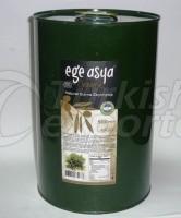 Extra Virgin Olive Oil Ege