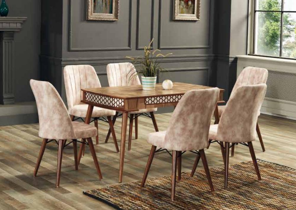 Dining Room M102
