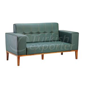 Sofa- Paradise