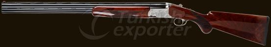Rifle SP04L