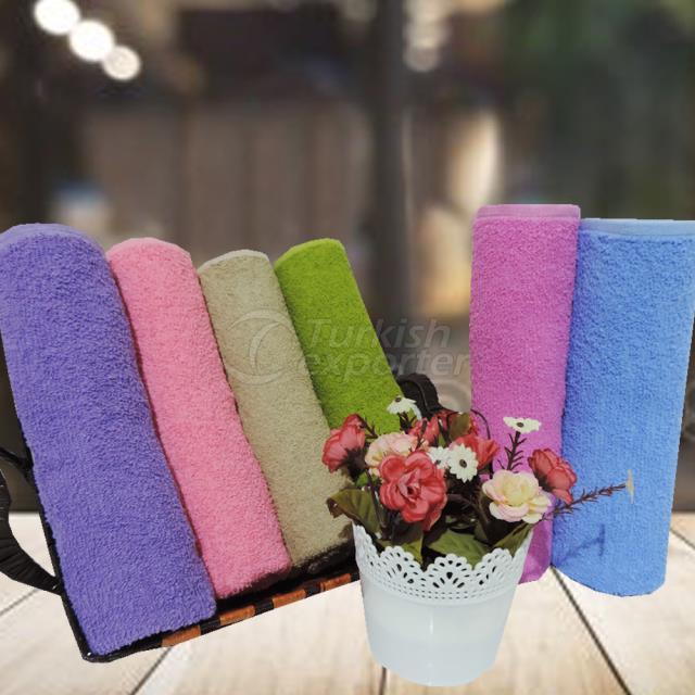 Kitchen Towel Eponj