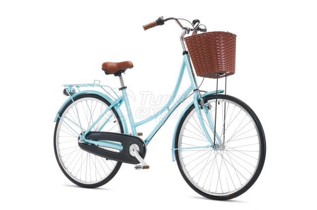 رغبة الدراجة