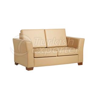 Sofa- Expo