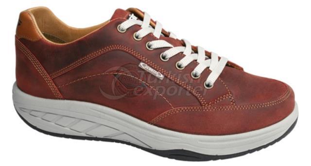 Shoes SCOFIT GM 0781 CBO
