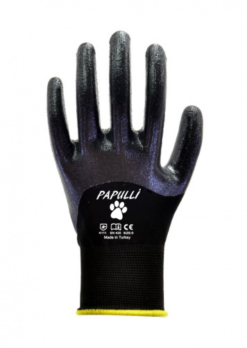 FoamyFlex Gloves EL015