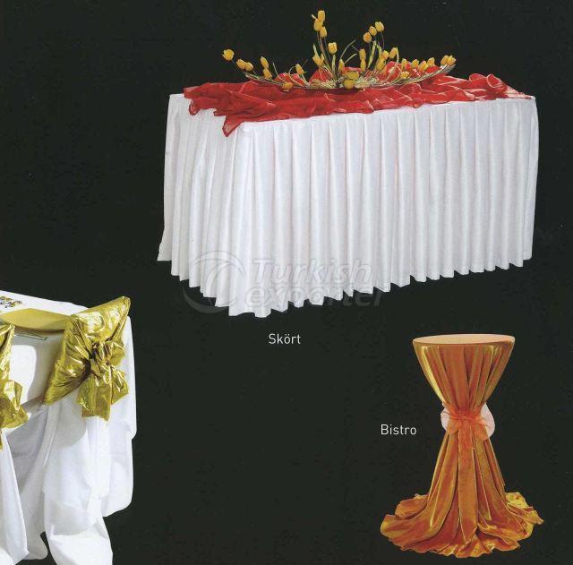 Restourant Table Clothe