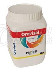 Proselmix Orevisel
