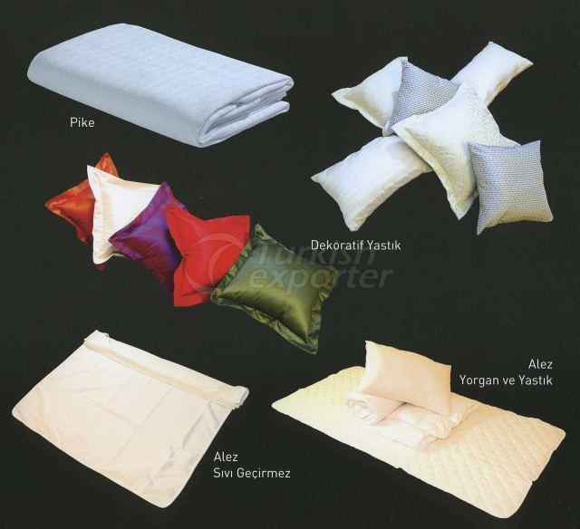 Room Textile