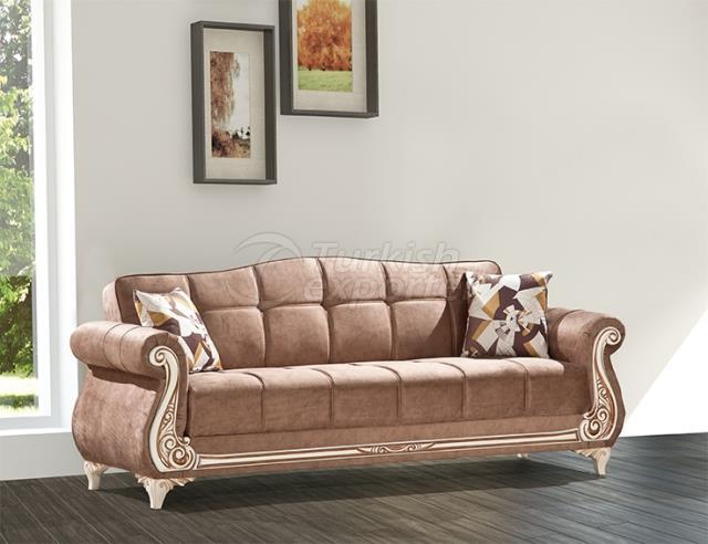 ciragan sofa