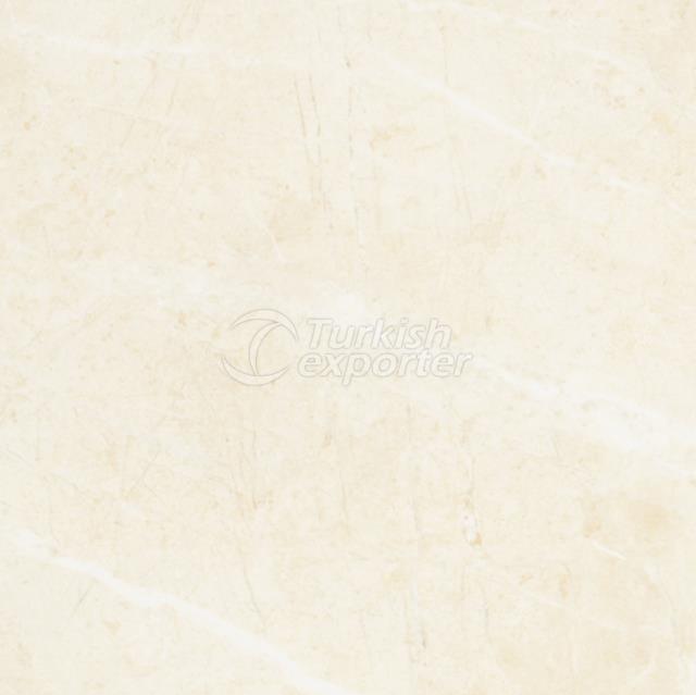 seramik 2200 jerico-bone