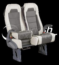 Vehicle Seat
