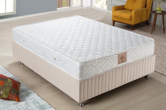 Bed - Beyza