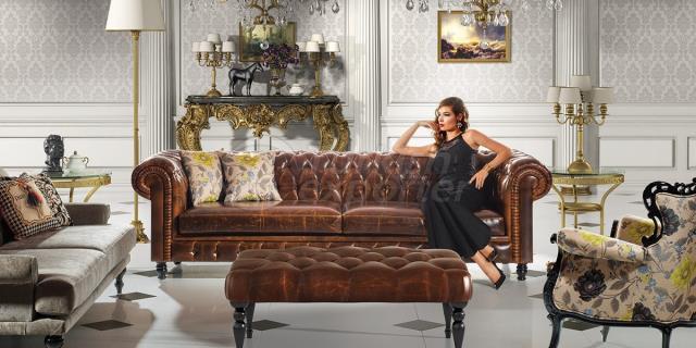 Ensembles de sofa