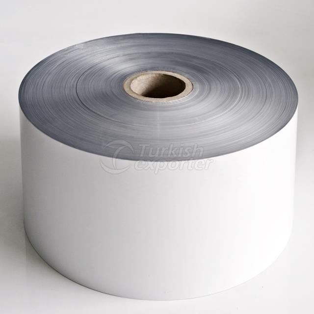 Paper Alu Pe
