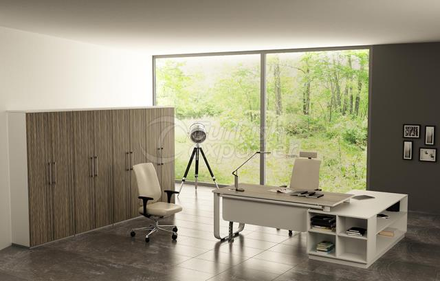 Executive Room Maya
