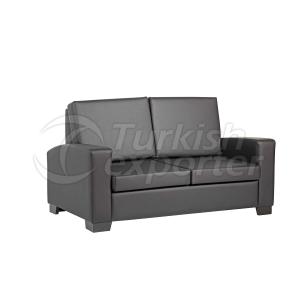 Sofa - Truva