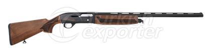 Rifle Ceonic-443