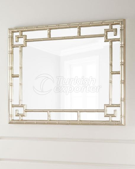 Reedly Mirror