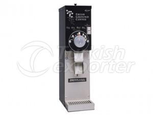 Coffee Grinders - 890BS