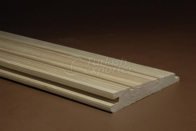 Productos de madera 006
