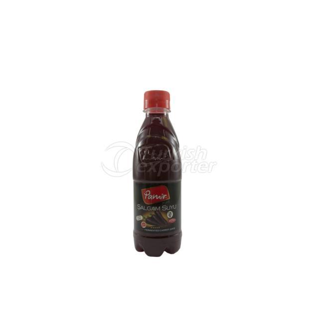 Turnip Juice Hot 330Ml