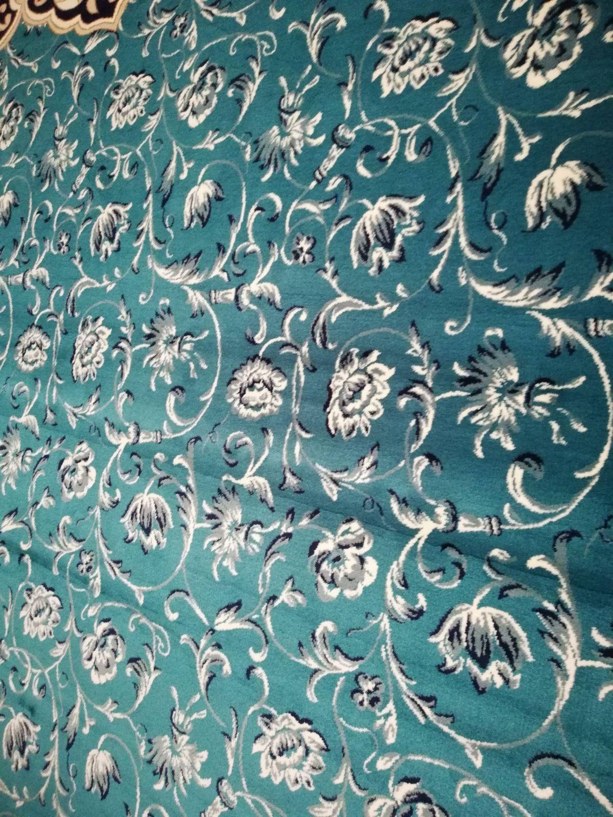 Hotel Carpet Y003