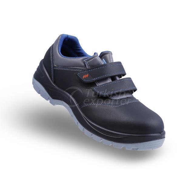 Shoes  JUPITER 108
