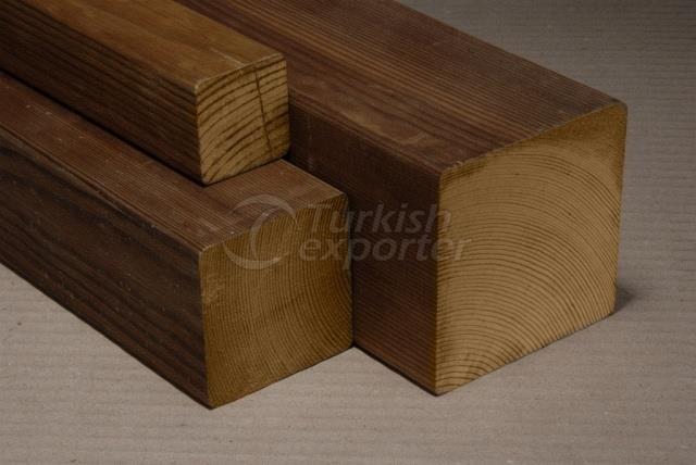 Productos de madera 008