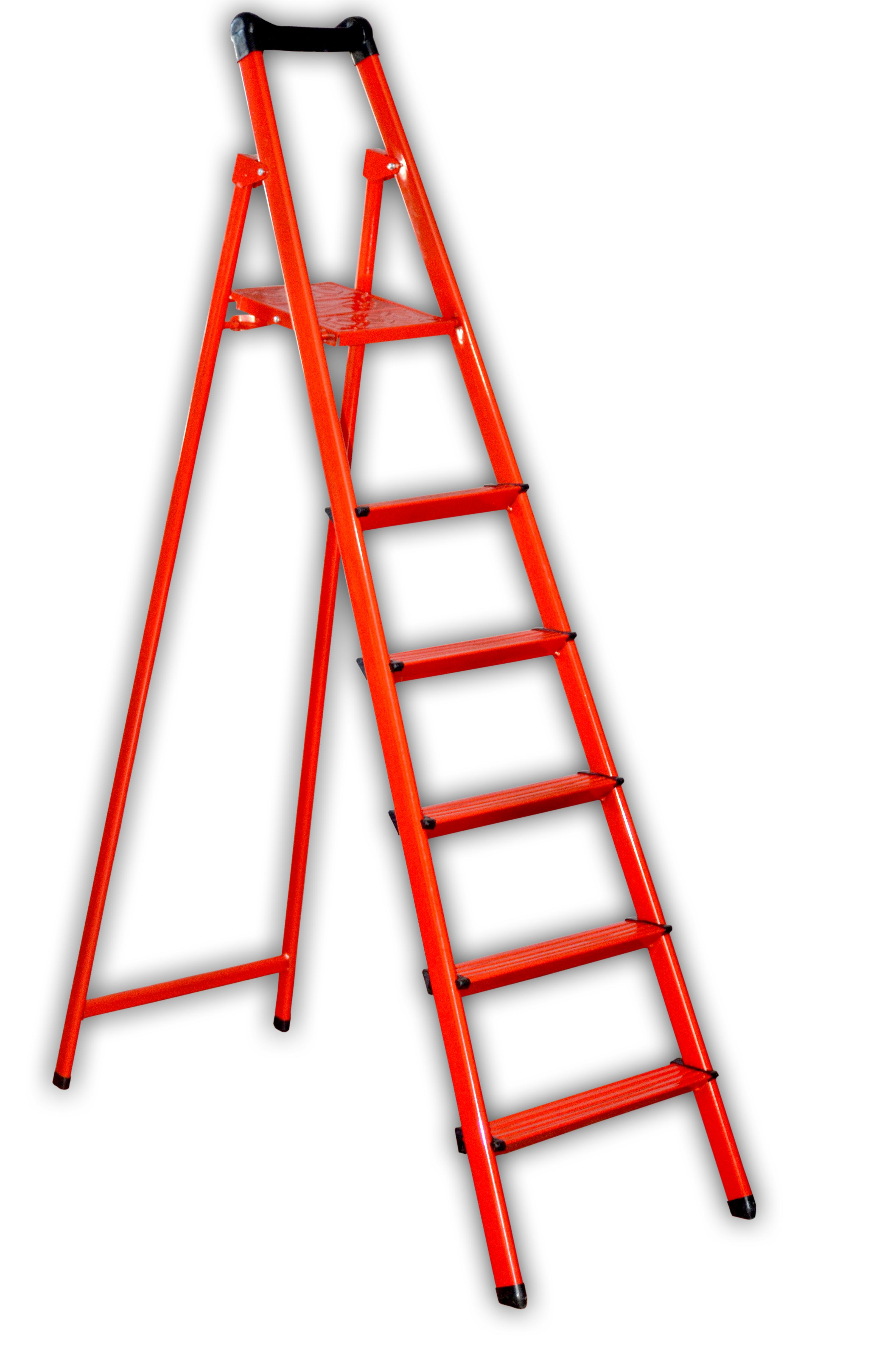 Hardy Ladders _3_