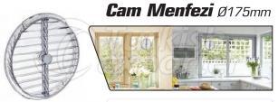 Cam Menfezi