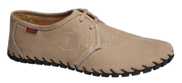 Shoes HANDY GM 1940 NG