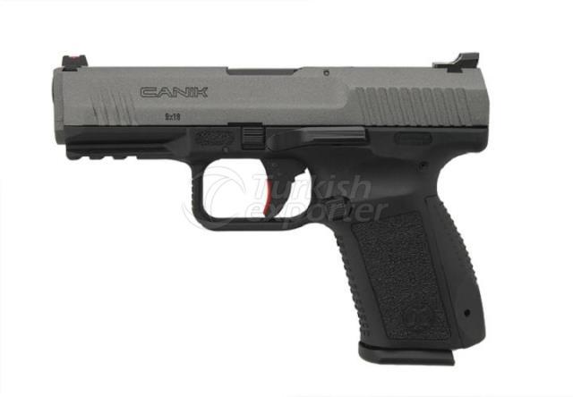 Pistol TP9 SF Elite