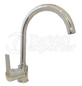 Sink Faucet  9603